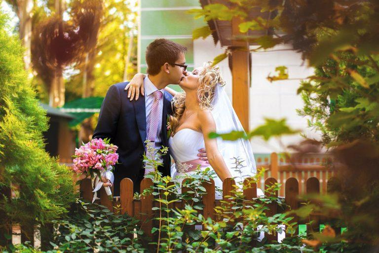 Свадебные тенденции в 2014 году