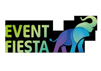 Logo-Event-Fiesta