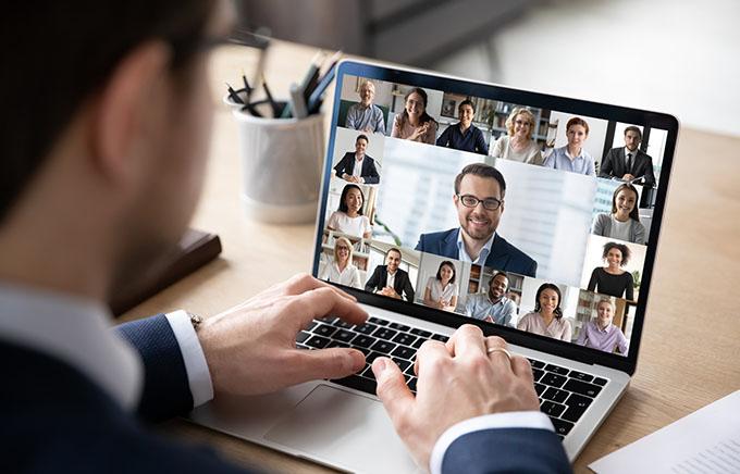 корпоратив-онлайн-проведение