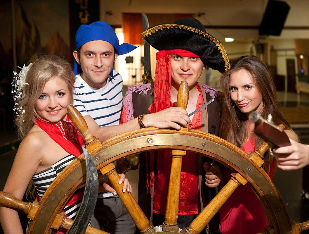 пиратский-тимбилдинг-организация-Москва