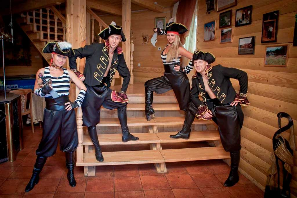 пиратский-тимбилдинг-квест